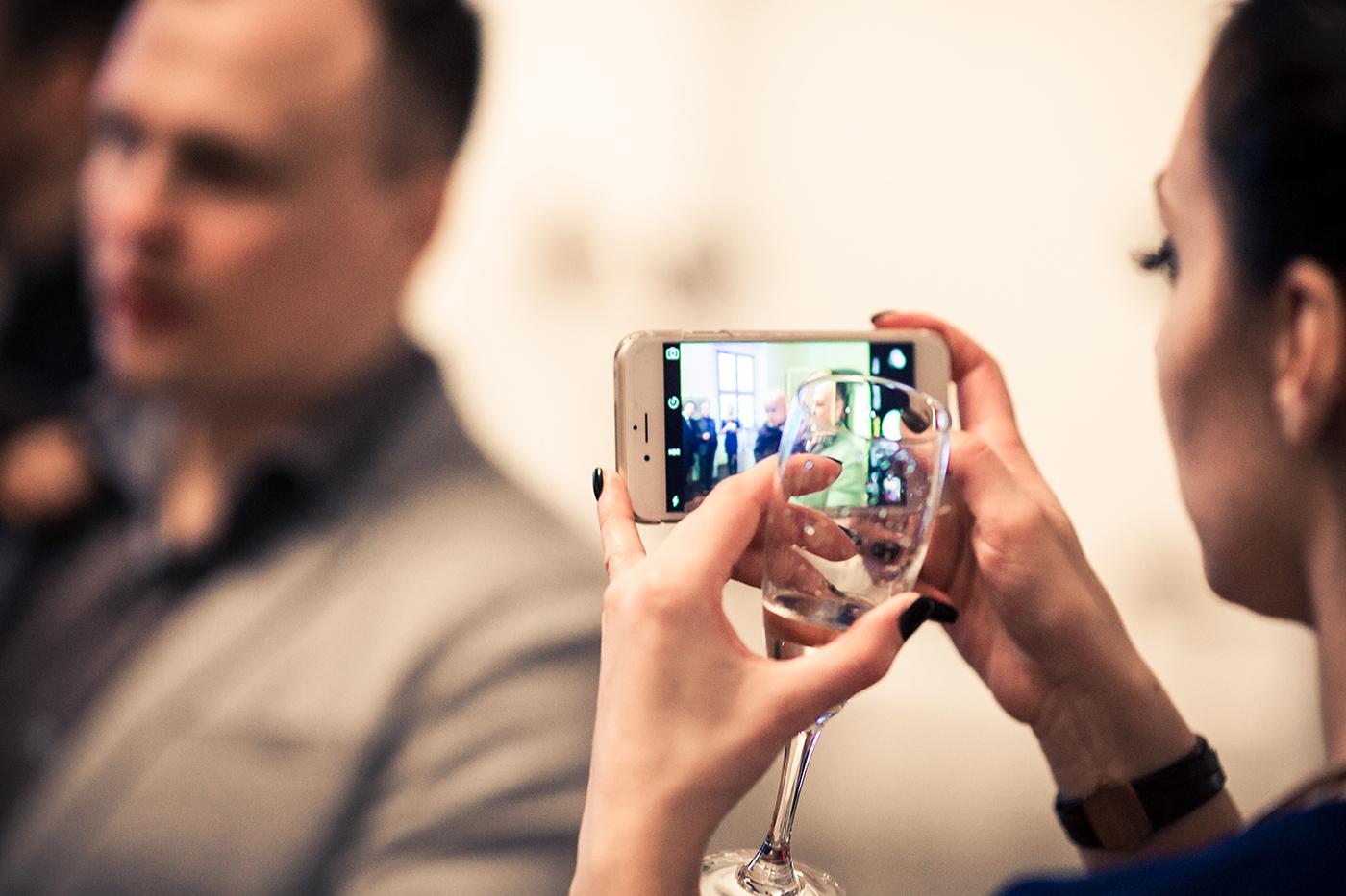 Vestuvių fotografas pataria