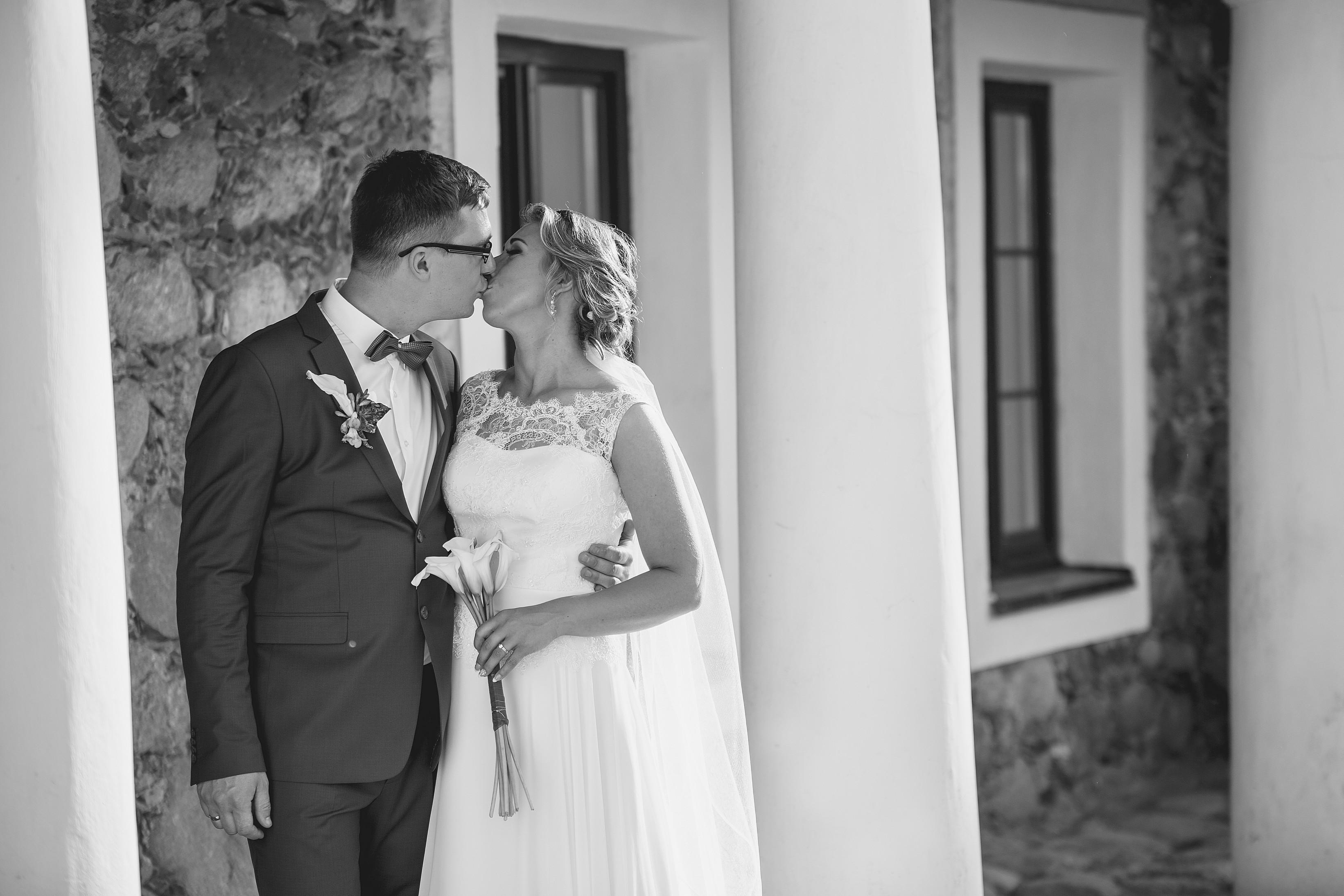 Vestuvės 2017