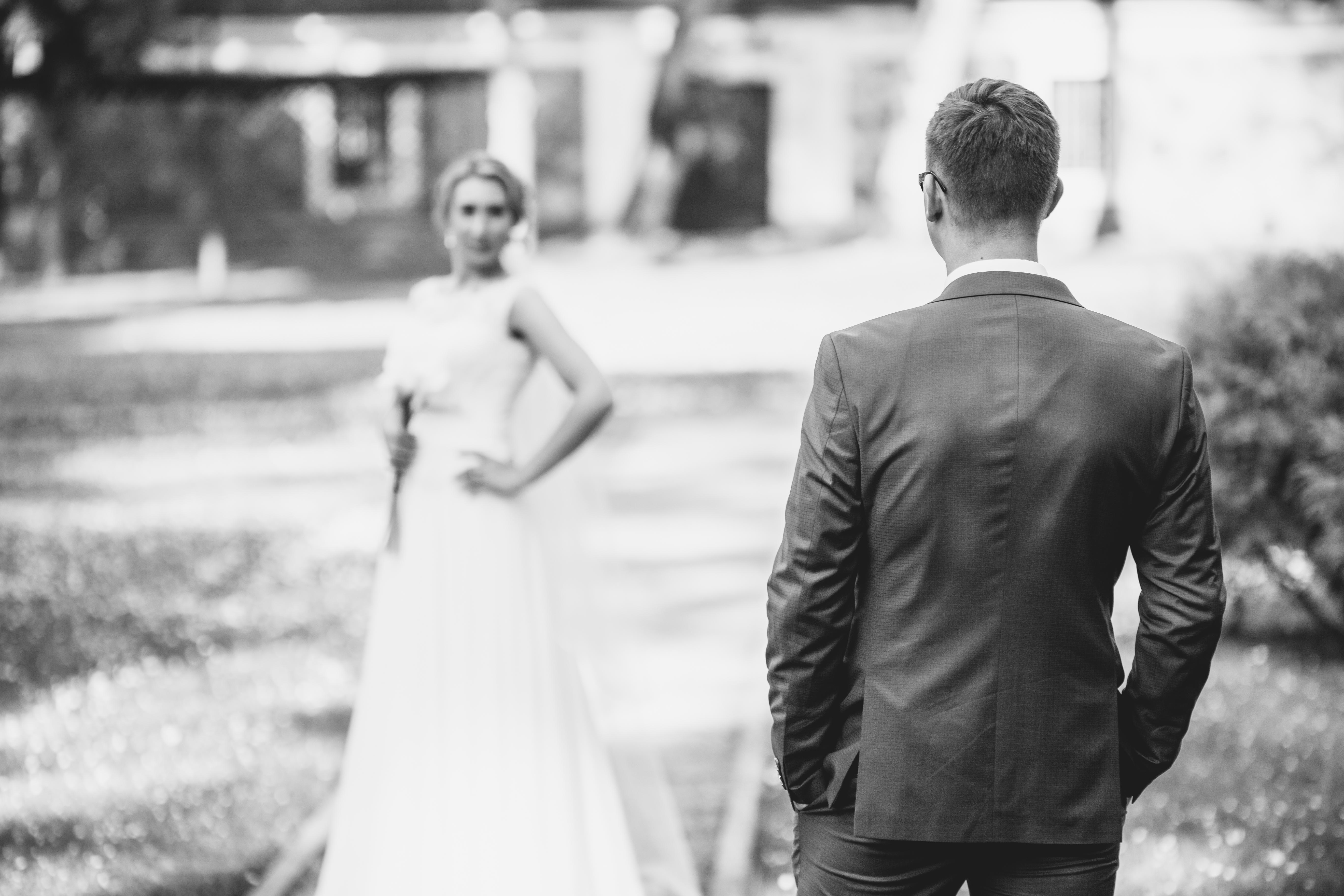 Vestuvinių nuotraukų stiliai