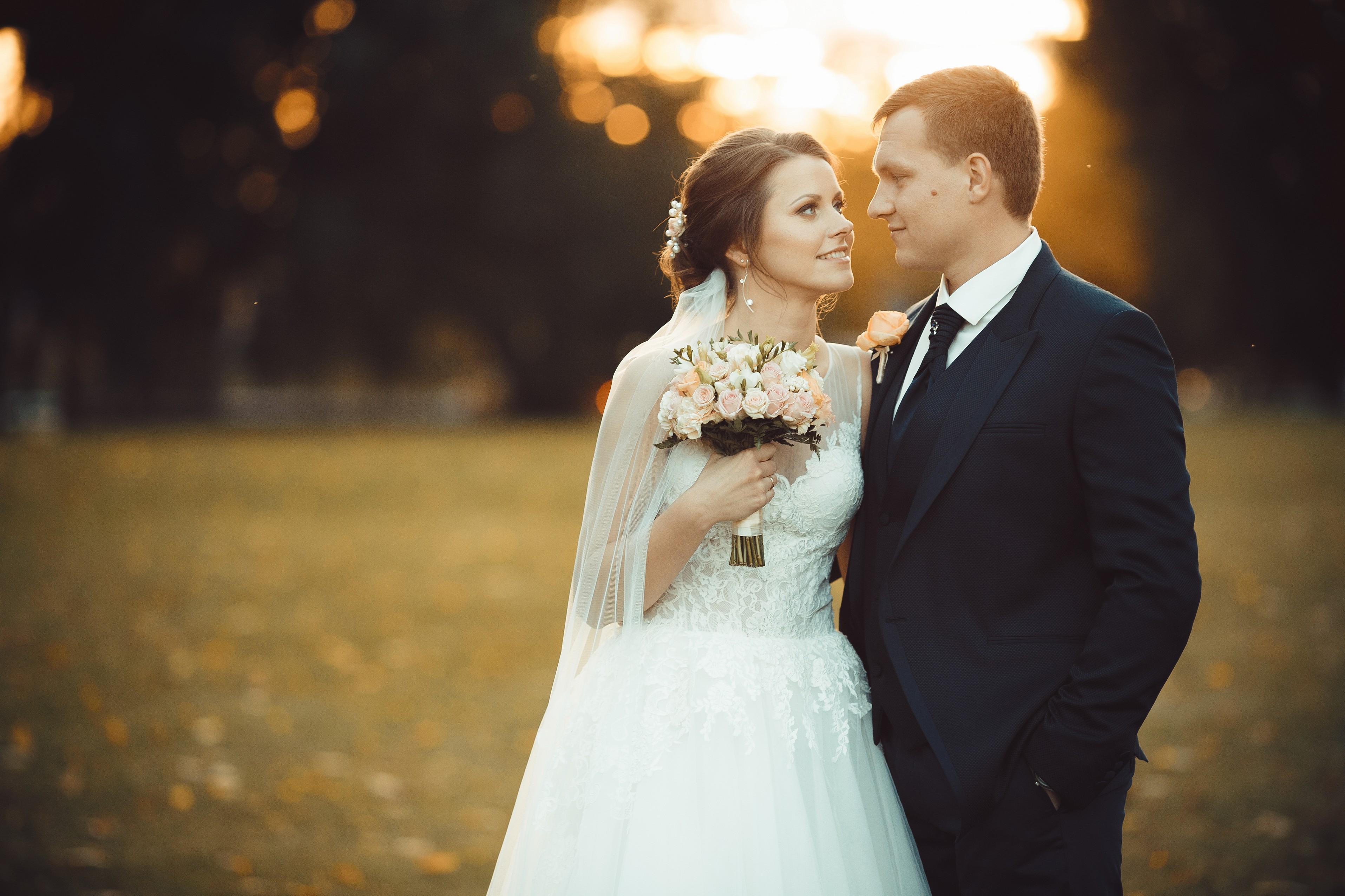 Vestuvių dekoravimo idėjos jauniesiems