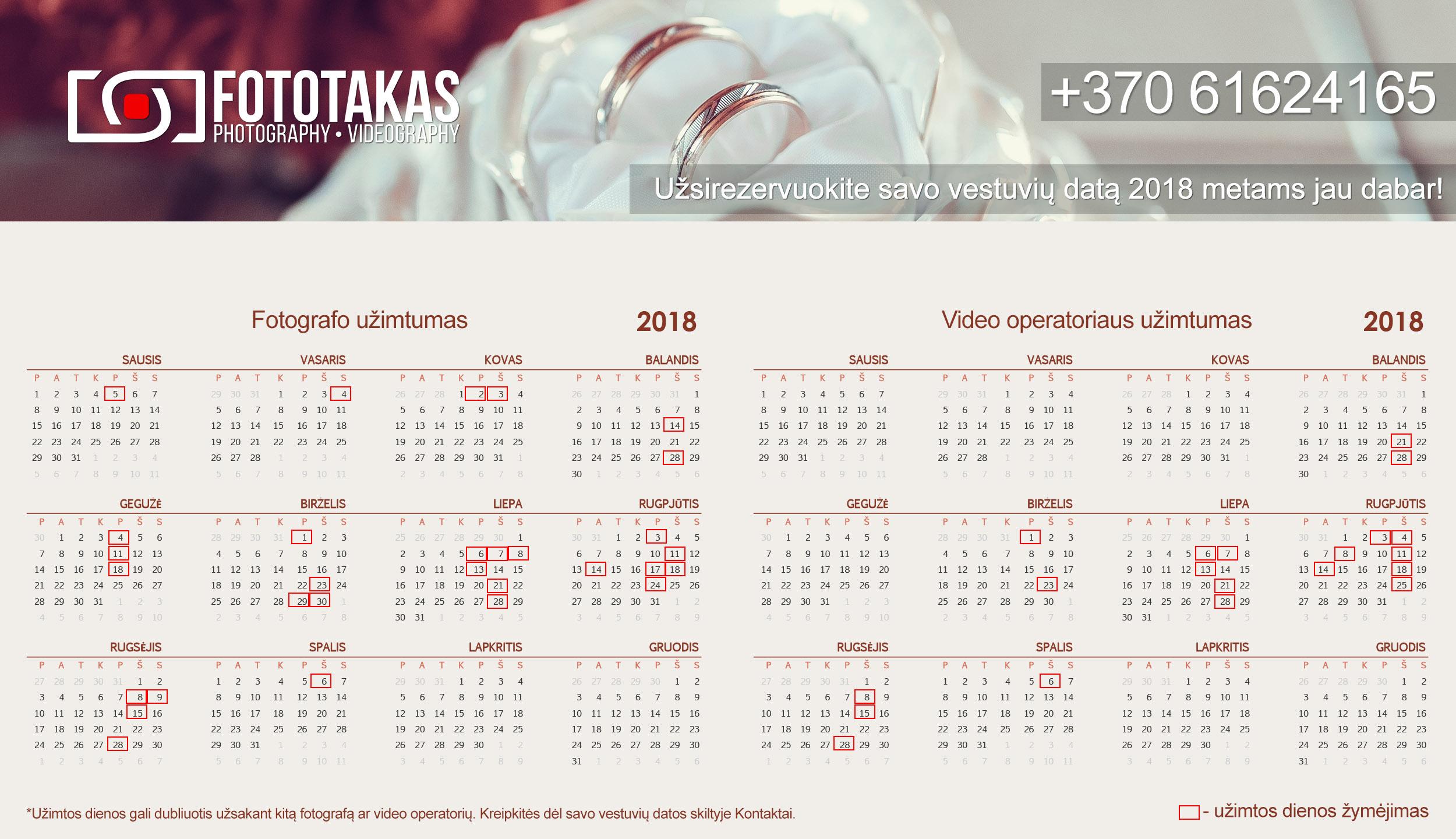 2018-metu-kalendorius